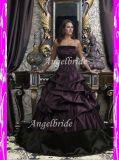svatební společenské plesové šaty - plesové šaty eaa6c5172e